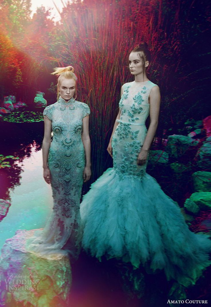 24 best Mint & Light Green Gowns images on Pinterest | Homecoming ...