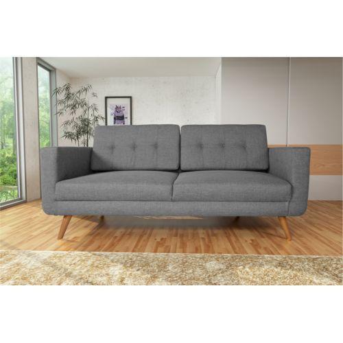 81d056ee109b3e6cfdcfebbd9a9e7b18  modern sofa canapes Résultat Supérieur 50 Incroyable Canape Tissu Gris Pas Cher Galerie 2017 Kdh6