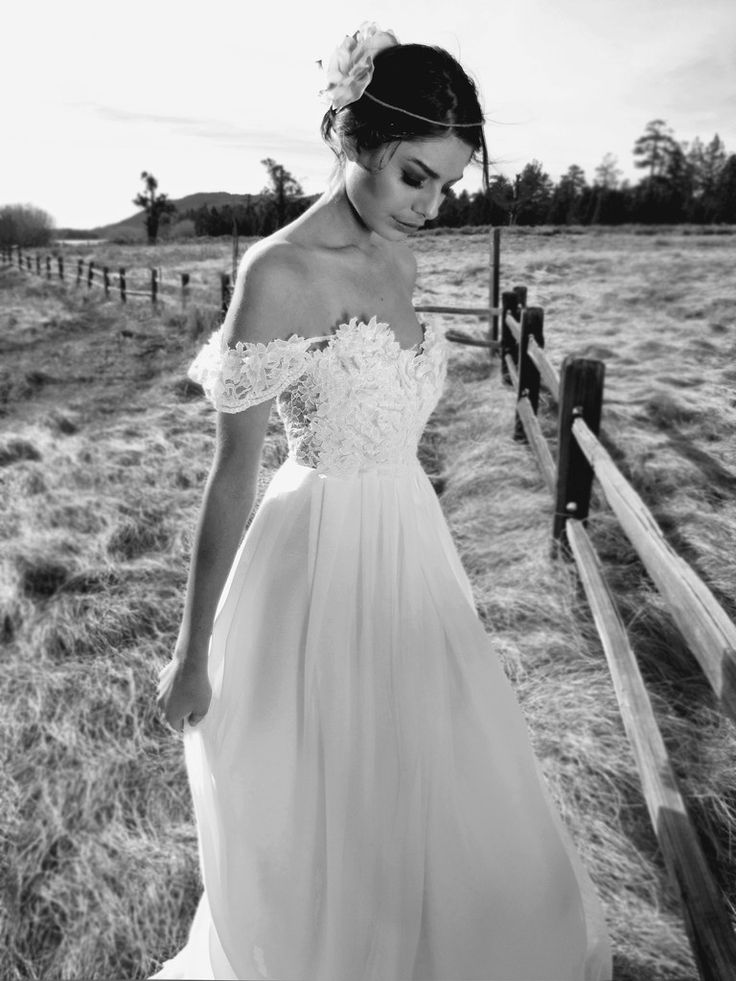 """CAMELLIA 