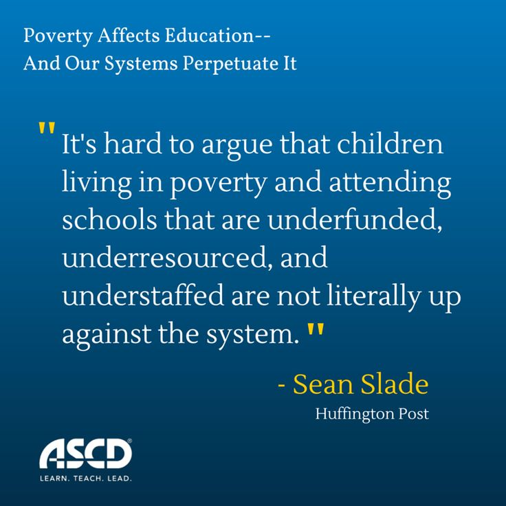causes and solutions of world poverty essay Topic: poverty in africa causes, solutions and the future maxwell adjei adjeimax89@gmailcom 1 table.
