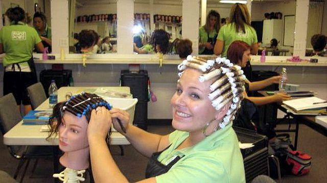 31++ Salon de coiffure tresses laval des idees