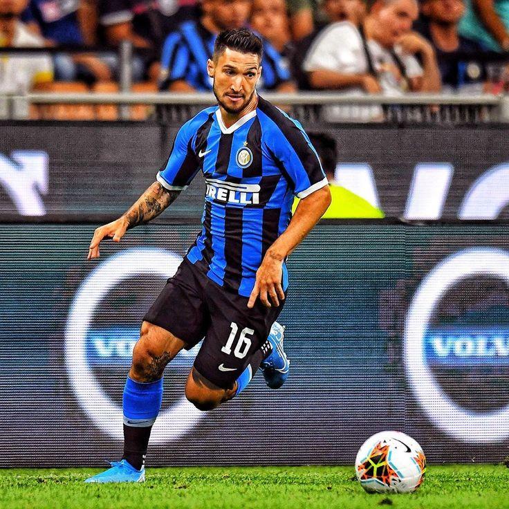 Sky Sport Italia