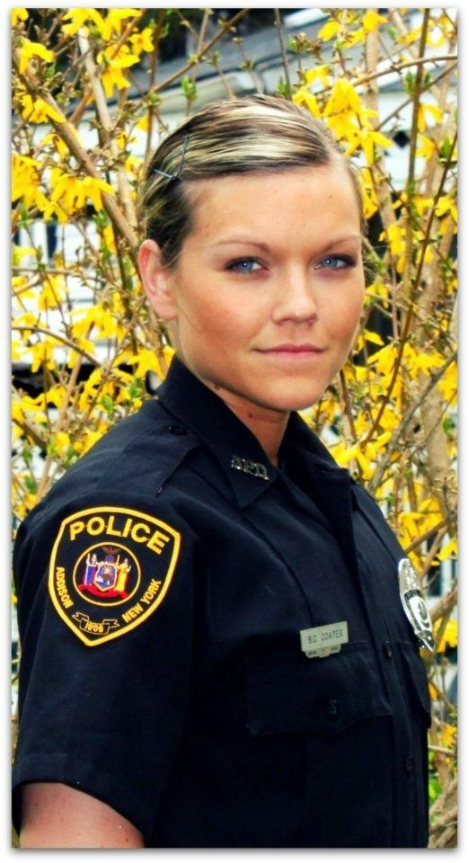 738 best Polizistin,Frauen in Uniform images on Pinterest