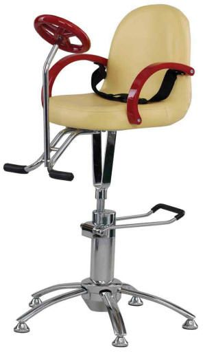 Garfield International Beauty Salon and Spa Kids Salon Equipment For Beauty Shops