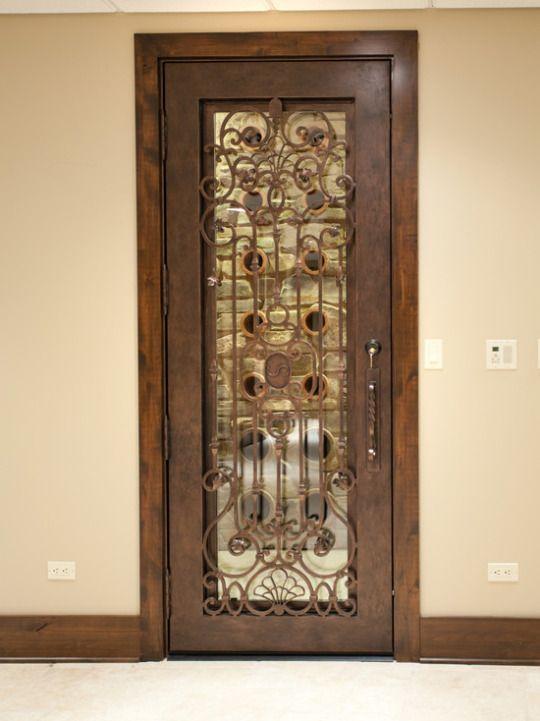 unique custom door home remodel kitchen bathroom interiors wwwjimhicks
