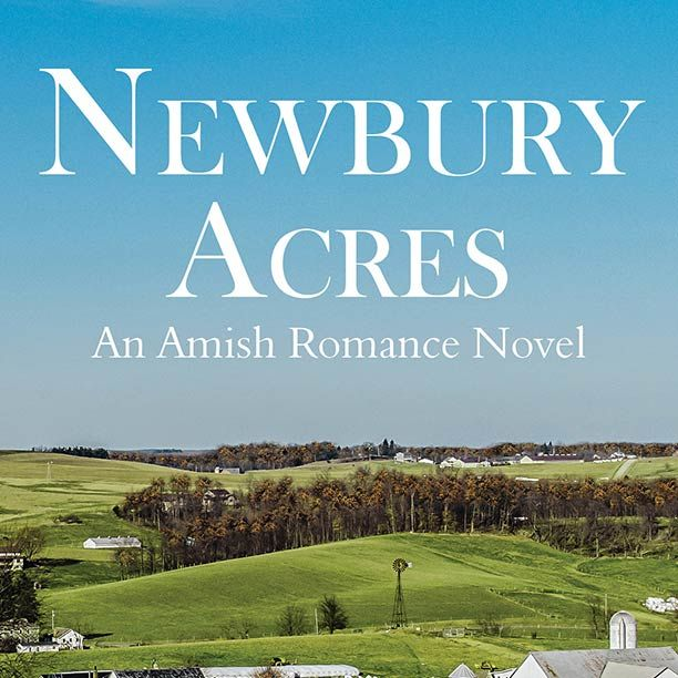 What's a young Amish woman to do when she lives in Fullerton on her father's farm with little to no active social life? Why read, of course! And oh how Catherine loves to read Amish romances. Her favorite romances are by a particular author who loves to retell Jane Austen's …
