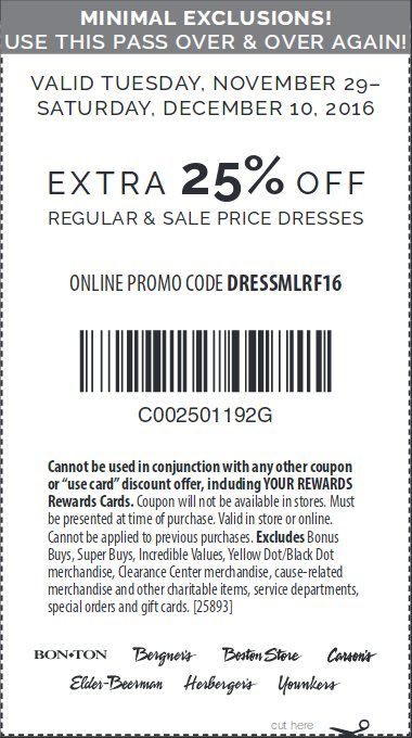 Family Clothesline Coupon Code 26 Best Test Images On Pinterest  Check Phone And Coupon