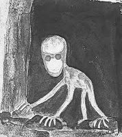 Dover Demon - Unsolved Mysteries In The World