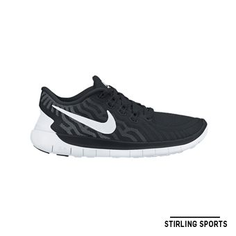 #Nike frees from Stirling Sports @westfieldnz #fashionfit