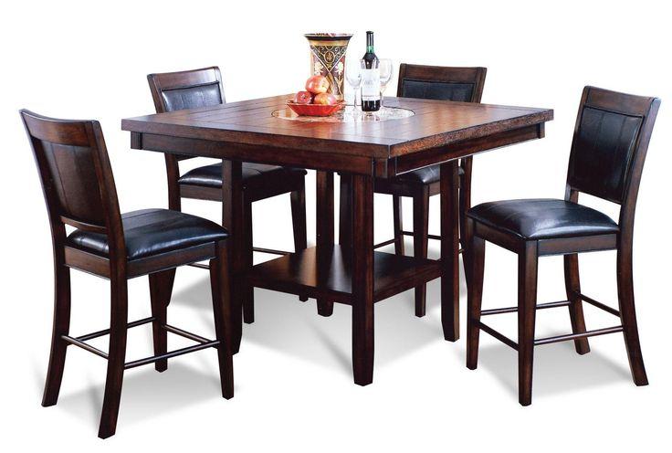 Dining Room Set Nebraska Furniture Mart Dallas