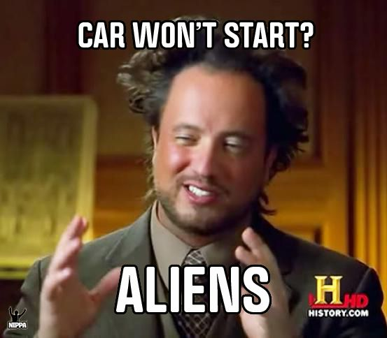 81d0a7c53adad37ef0de269238b1f66d aliens guy the aliens 22 best ancient aliens guy giorgio tsoukalos meme's images on