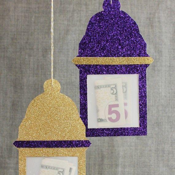 Fun Ways to Celebrate Eid