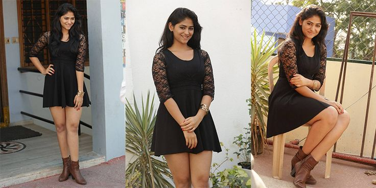 Palak Lalwani Photo Gallery, Actress Gallery, Palak Lalwani Tollywood Film Gallery, Movie Gallery, Telugu Movie Gallery, Palak Lalwani Spicy Gallery, Palak Lalwani Hot pics, Wallpapers, Hot photos, Photo Shoot, Thunder Thighs, Sexy Legs, in Black Dress