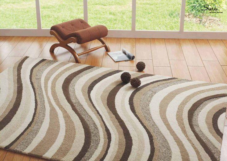 Alfombra bexley alfombras extraordinarias pinterest - Alfombras de canamo ...