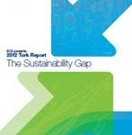 The Sustainability Gap | A research by hygiene and paper company SCA looks at the trends in sustainability in North America.