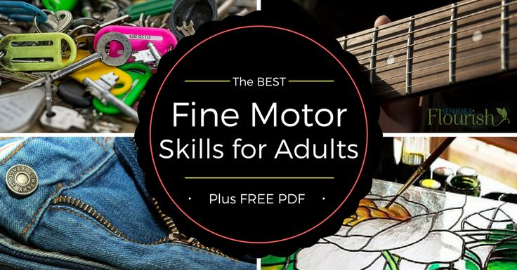 8 best Occupation-based Kits images on Pinterest Occupational