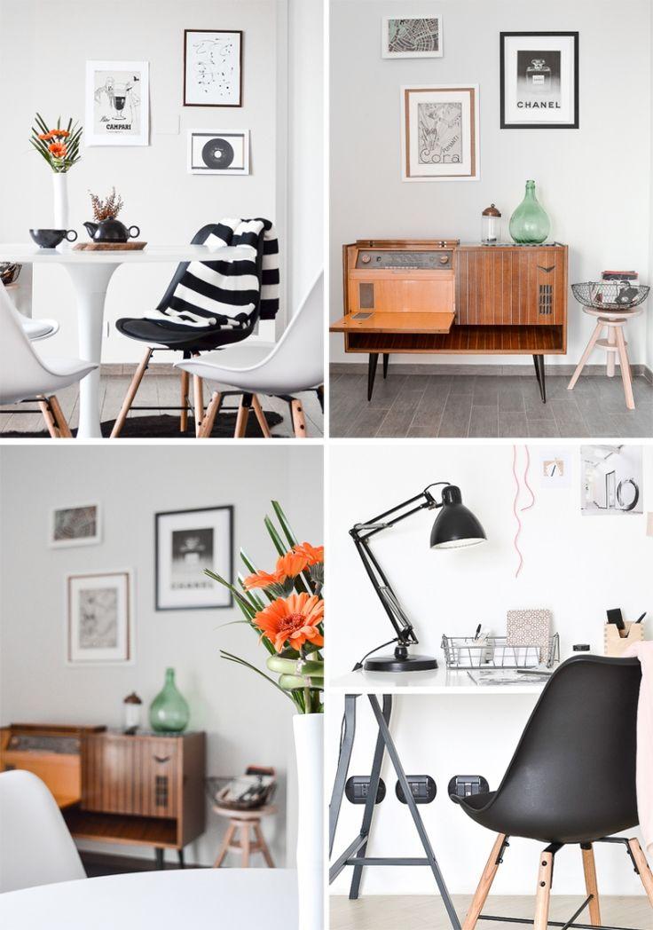 modern condo condo design interior design condos dream homes italy ...
