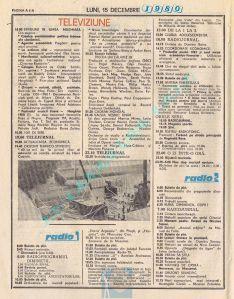 1980-51 14-20 decembrie 1980 – Arheologie Tv 7.0