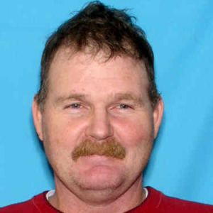 MISSING! 9/29/2013: Gregory D. Johnson, 54, who suffers from physical and mental health issues, is missing from his home in Mill City, OR. Mr. Johnson was last seen walking away from his home wearing a green camouflage jacket. Although his whereabouts are unknown, foul play is not suspected. Anyone with information pertaining to the whereabouts of Mr. Johnson is asked to contact the Marion County Sheriff's Office at 503-588-5032.