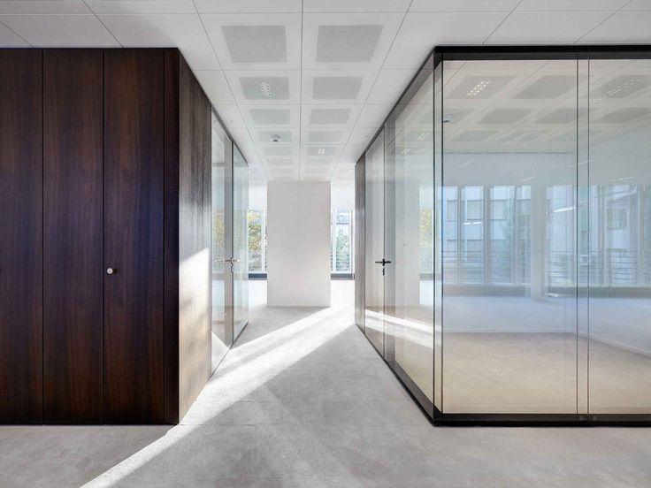 Design Schallabsorber Trennwande. 15 besten vorhang raumteiler ...