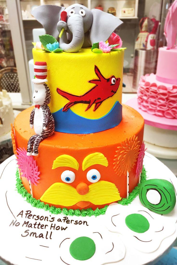 227 Best Kids Birthday Cakes Images On Pinterest