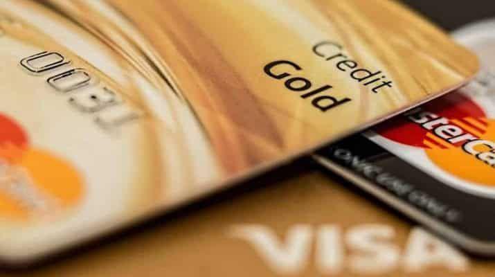 Prepaid Kreditkarten als Begleiter für den Urlaub. Was das ist? Das erfahren Sie auf Lifestyle4unique!