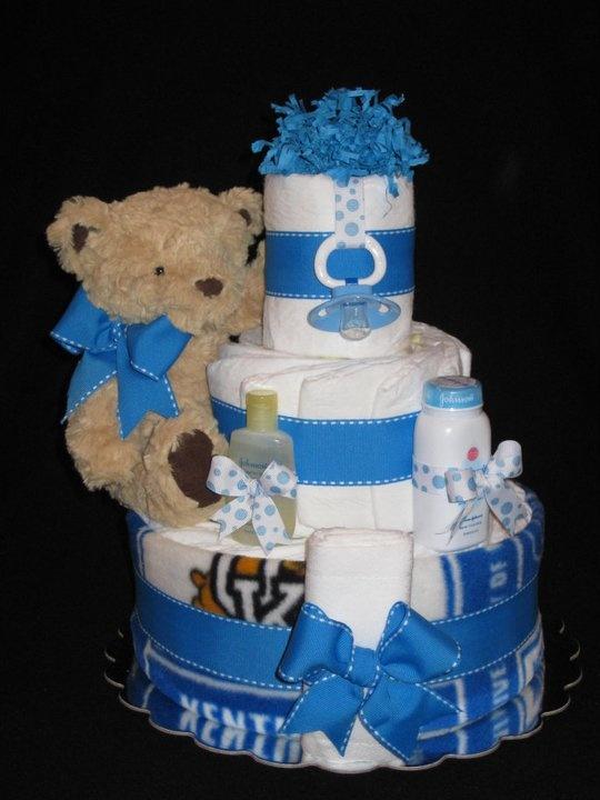 Kentucky Wildcats Cake Ideas And Designs