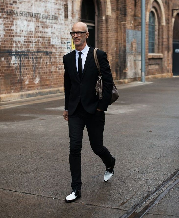 81 best images about boardroom style on 3