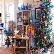 33rd Annual Classic Creations Holiday Boutique Ho-Ho-Kus, NJ #Kids #Events