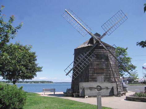 Sag Harbor, NYTravel Placs, Favorite Places, Sagging Harbor, Harbor Mi, Beautiful Boats
