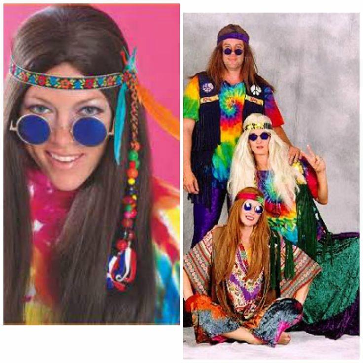 Las 25 mejores ideas sobre fiesta hippie en pinterest y - Fiestas hippies decoracion ...