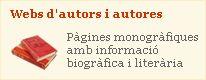 Web de l'Associació d'Escriptors en Llengua Catalana (AELC)