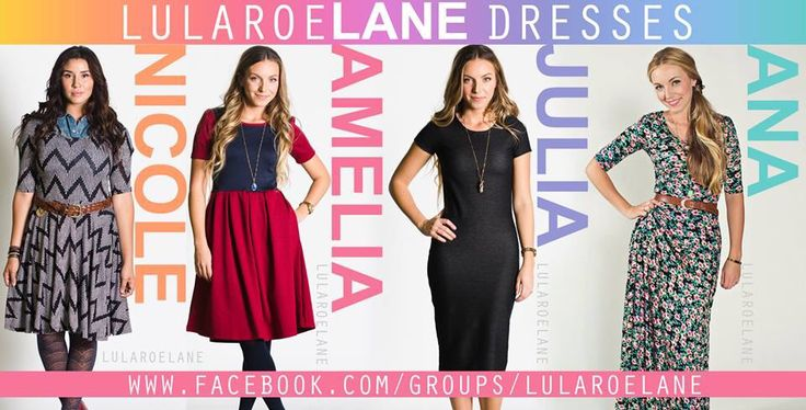 Lularoe dress styles me pinterest facebook style Different fashion style categories