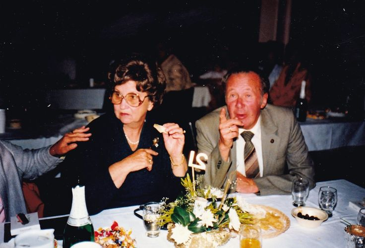 Aa1 Non Nel & Louis van Wyk
