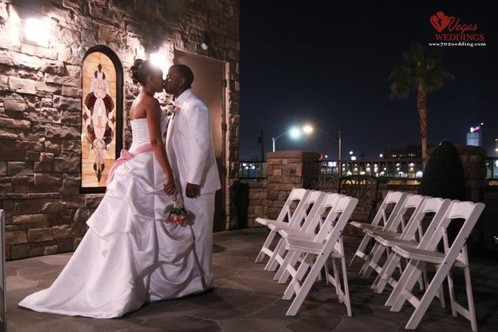 10 best will you say i do images on pinterest las vegas for 702 weddings las vegas