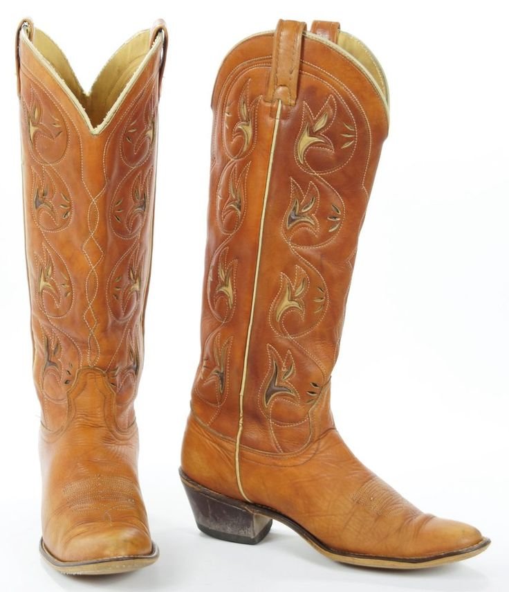 1000  images about vintage cowboy boots on Pinterest | Stitching