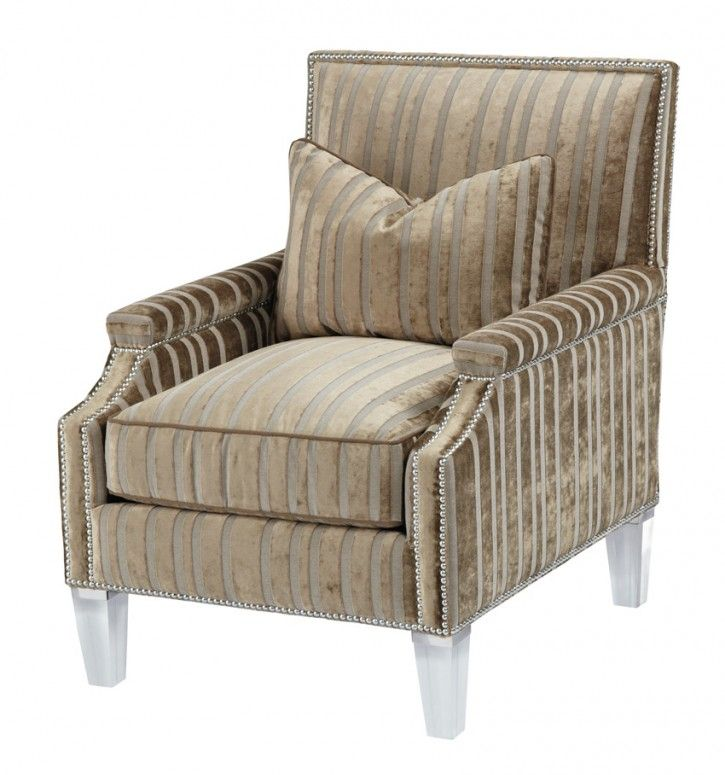 17 Best Images About Upholstery Chairs Swivel On