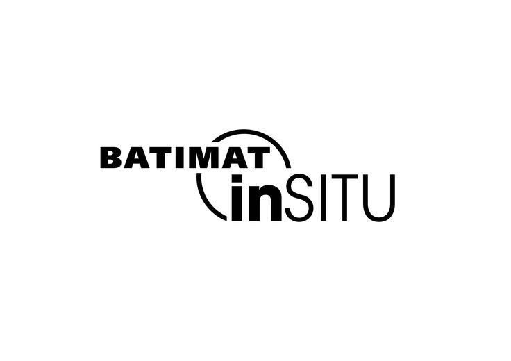 В 2013 г. организаторы выставки BATIMAT предоставят слово архитекторам и организуют масштабные мероприятия, посвященные архитектуре. Впервые на выставке будет создана цифровая экспозиция BATIMAT in Situ, которая позволит посетителям подробно изучить самые инновационные проекты, расположенные в черте «Большого Парижа»: от концепции до применяемых материалов и технических решений.