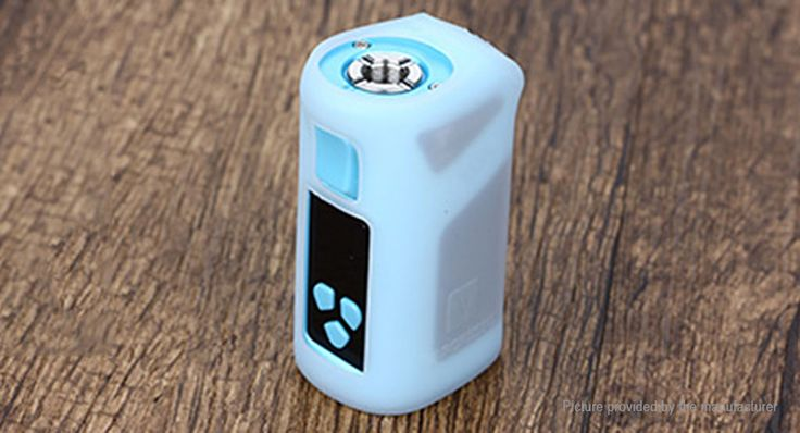 Product Image: authentic-vaporesso-target-mini-40w-protective