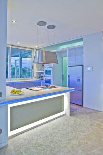 Best Splashbacks Tiles by Decoglaze to Renovate your home