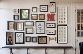 mixed frames - Google Search