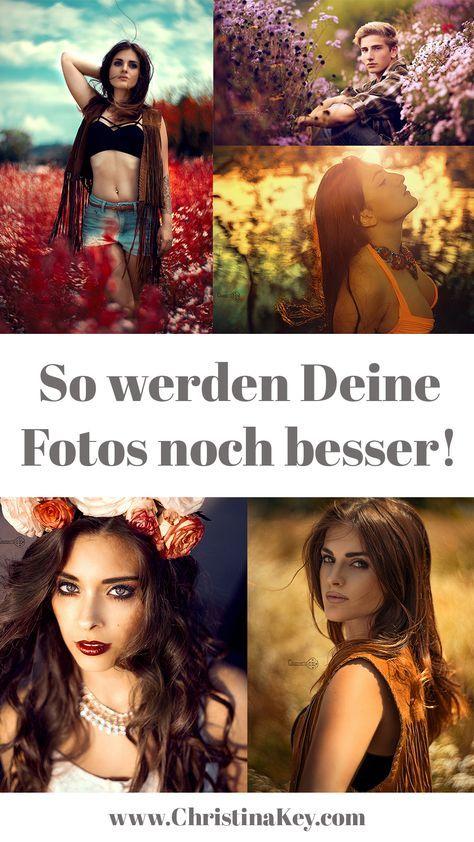 12 Tipps für bessere Fotos – Stephie Kühlmann