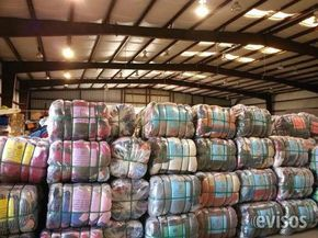 Las mejores Pacas de Ropa Americana  Bodega Rogali  ROGALI ROPA NUEVA & USADA: #1 BODEGA EN EUAMayoreo y Menudeo. No compre con intermediarios, somos ...  http://venustiano-carranza-city.evisos.com.mx/las-mejores-pacas-de-ropa-americana-bodega-rogali-id-623116