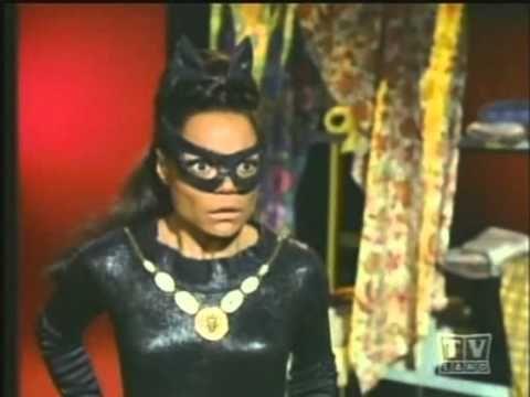 •*´¨`*•.¸¸.•*´¨`*•.¸¸.•*´¨`*•.¸¸.•*´¨`*•.¸¸.•          =^..^=Sexy Eartha Kit=^..^=    •*´¨`*•.¸¸.•*´¨`*•.¸¸.•*´¨`*•.¸¸.•*´¨`*•.¸¸.•  Eartha Kitt as The Catwoman on Batman's TV Series