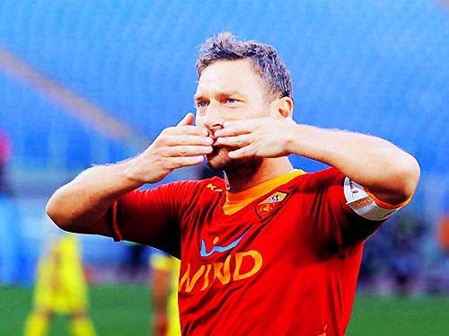 #photo, #album, #photoalbum, #Roma, #season, #Totti, #derby, #story, #italian, #cup, Francesco Totti, AS Roma.