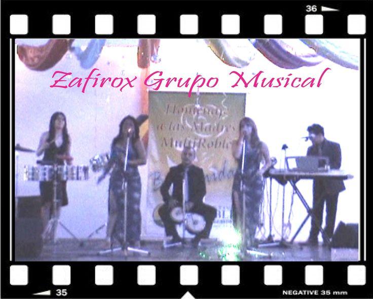 grupos musicales en cali, contacto 3016120223