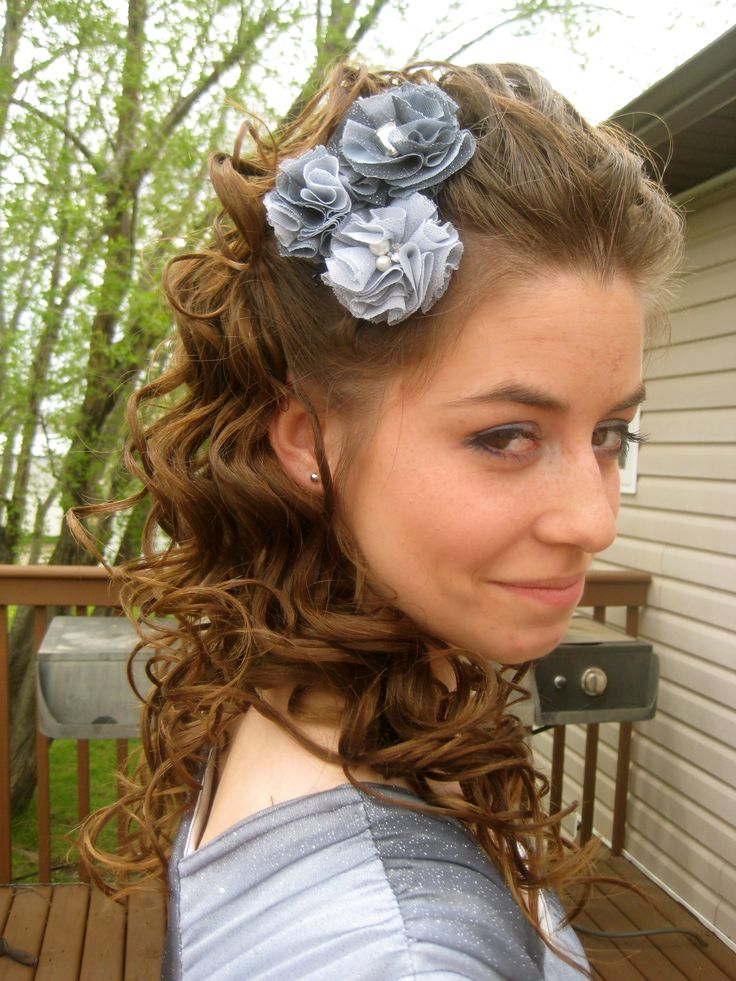 Quinceanera Hairstyles On The Side : 100 trendy long hairstyles for women to try in 2017 hairstyle
