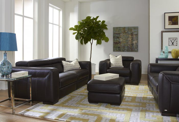 Fine Living Room Furniture Vancouver Bc Throughout Inspiration