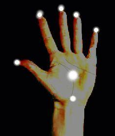 Wir Menschen sind elektromagnetische Gravitationswesen. Wir haben neben dem stofflichen Körper noch mindestens 7 weitere Körper mit denen wir lernen dürfen umzugehen. Aus unseren Körperöffnungen …
