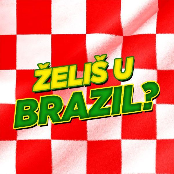 http://www.ledo.hr/hr/novosti/uzivaj-u-ledo-sladoledu-vatreni-sudjeluj-u-nagradnoj-igri-i-osvoji-putovanje-u-brazil